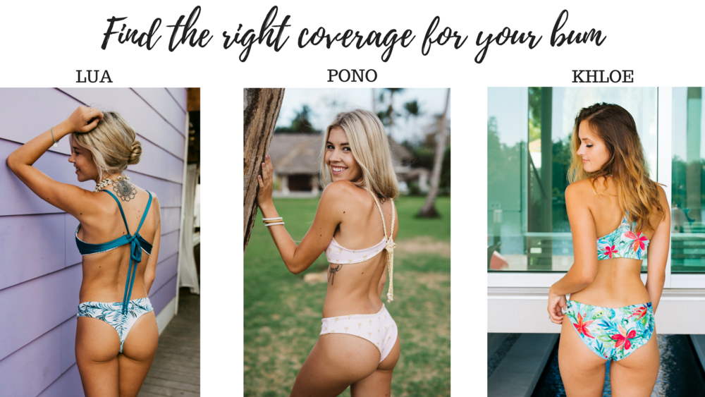 Find the right coverage for your bum.png