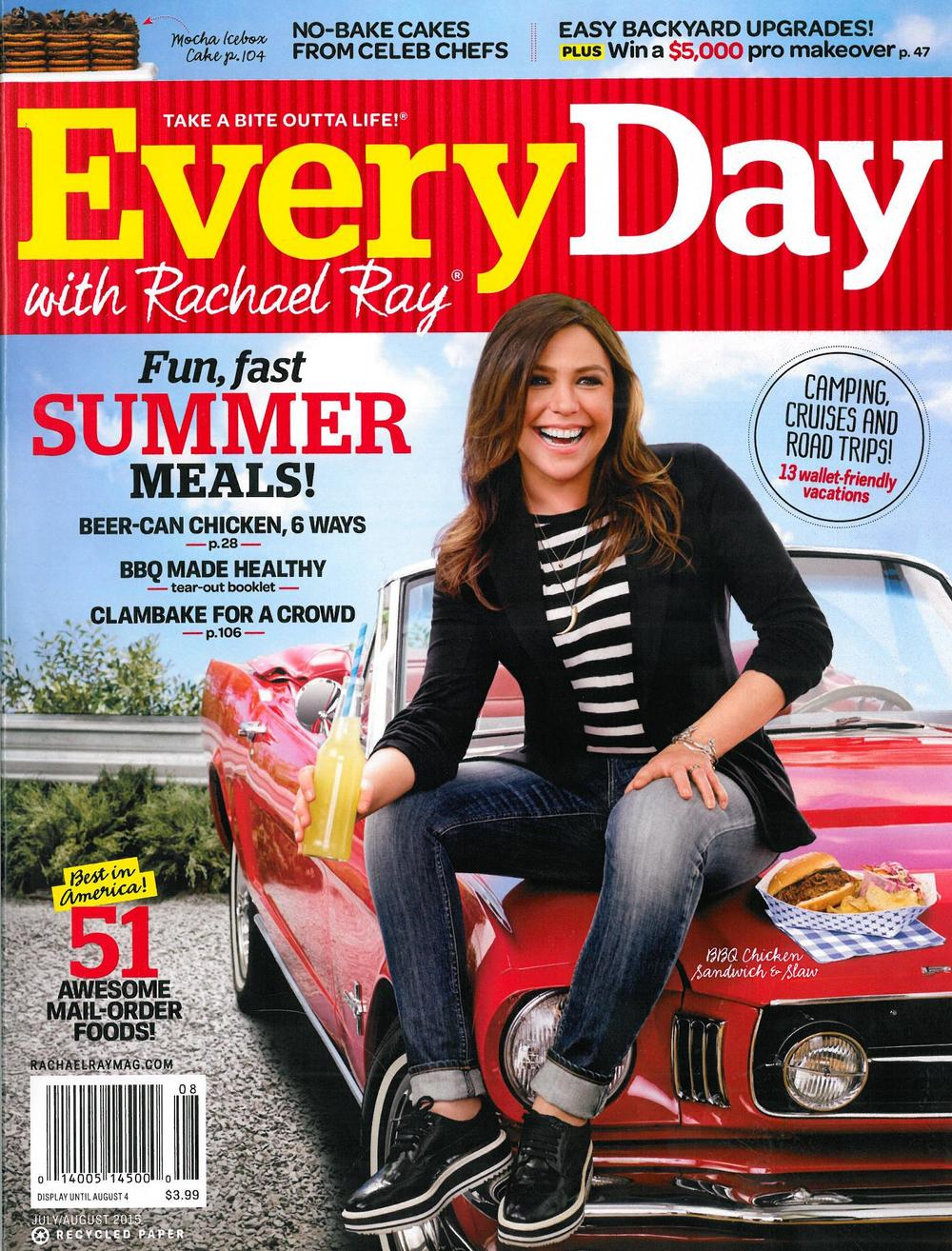 every day with rachael ray cover.jpg