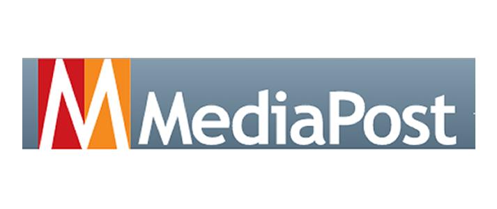 media-post.png