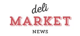 DeliMarketNews_logo.jpg