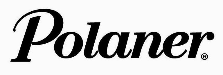 Polaner logo.jpg