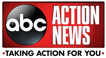 WFTS_ABC_Action_News_logo-1.jpg