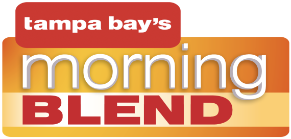 Tampa_Bays_Morning_Blend_Logo.png