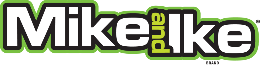 mike-and-ike-logo-embroidery-green-stroked-1-31-13.png