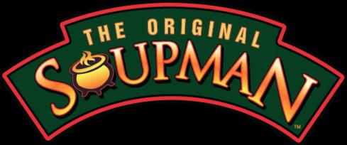 Original_Soupman_Logo.png
