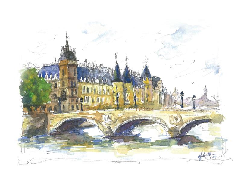 water_Paris-11x14_Website.jpg