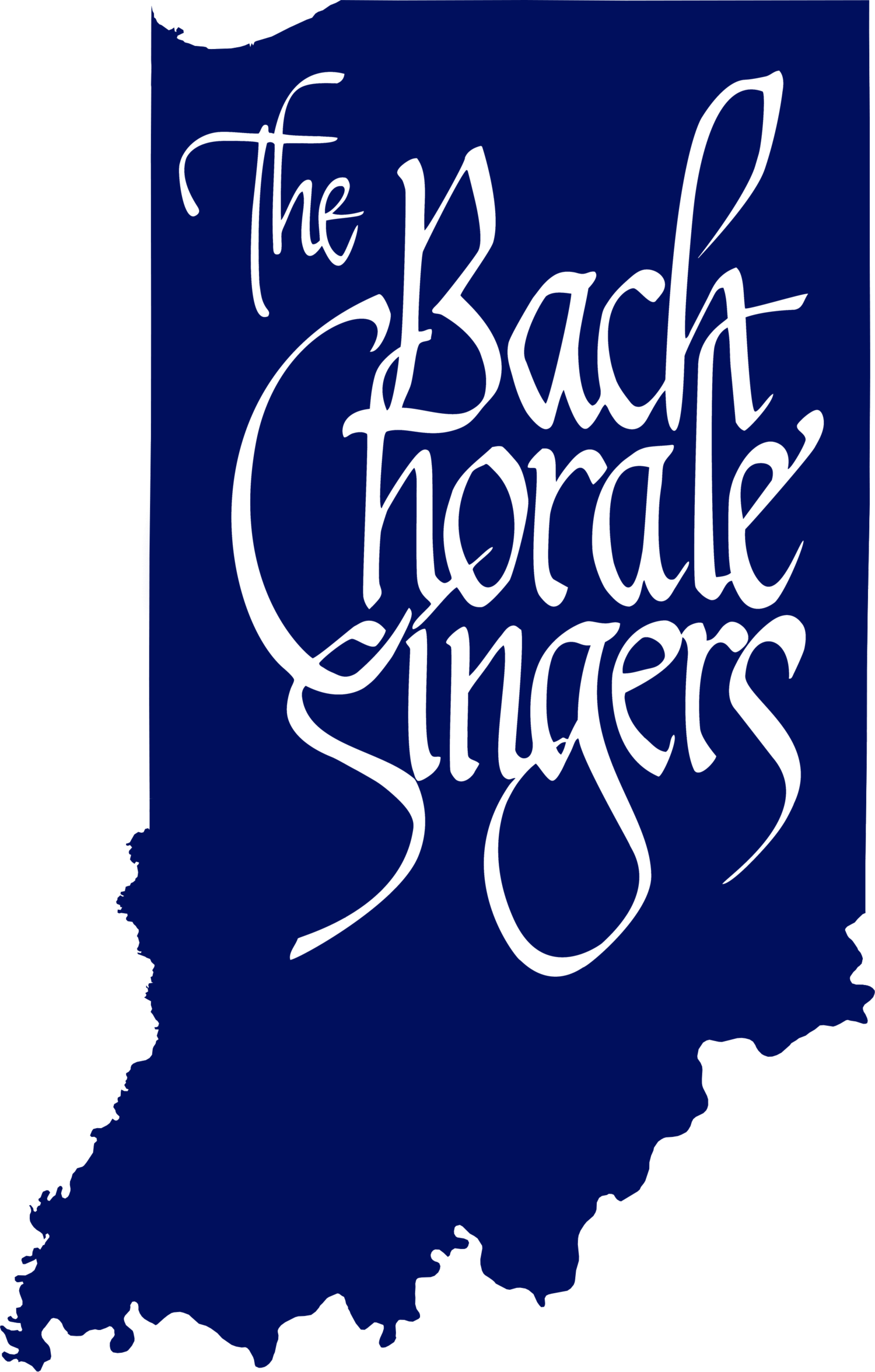 The Bach Chorale Singers