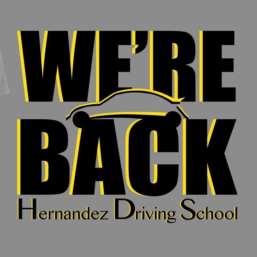 Hernandez Driving School.jpg