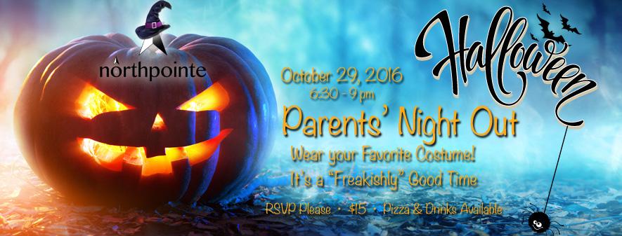 Halloween-PNO-2016-Spotlight.jpg