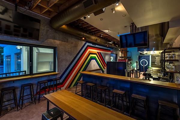 2 - Bar Area.jpg