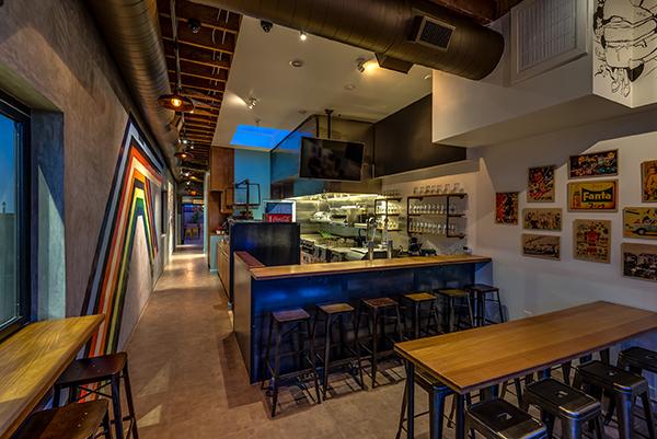 3 - Open Kitchen.jpg