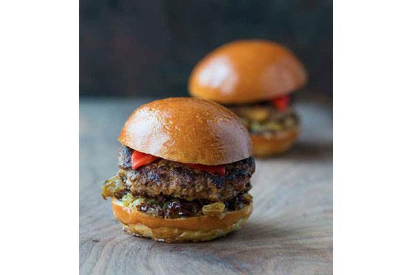 lamb_burgers.jpg