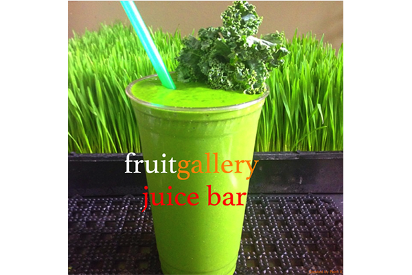 fruitgalleryjb postcard pic.png
