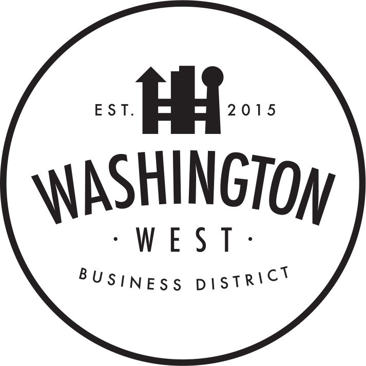 Washington West District