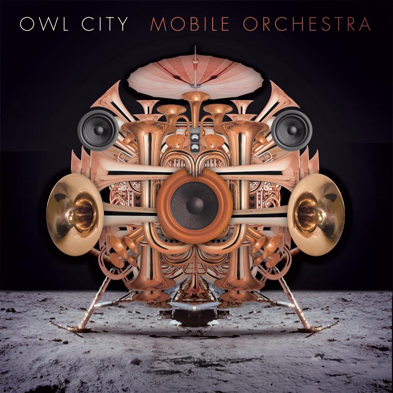 mobile-orchestra.jpg