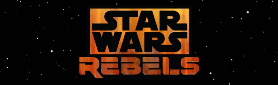 star-wars-rebels.jpg