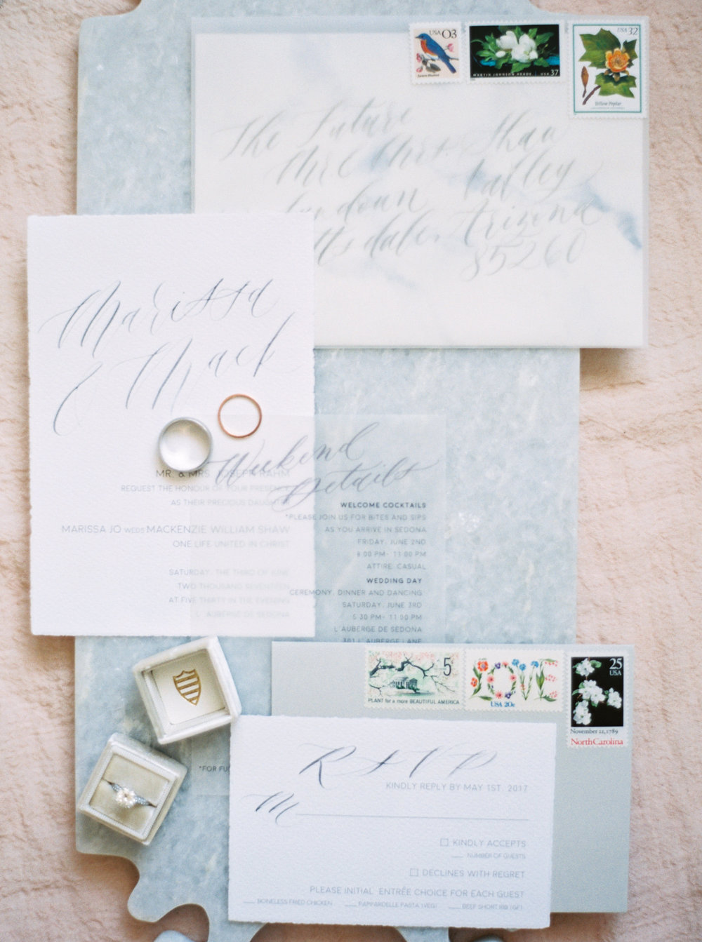 FineArtWeddingInvitations.jpg