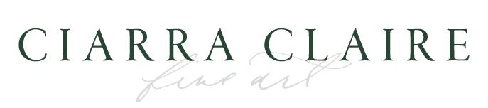 social-share-logo.png
