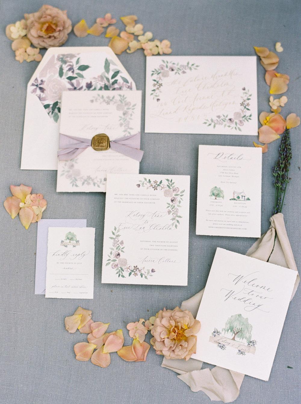 Aurora-Cellars-Wedding-krmorenophoto-10.jpg