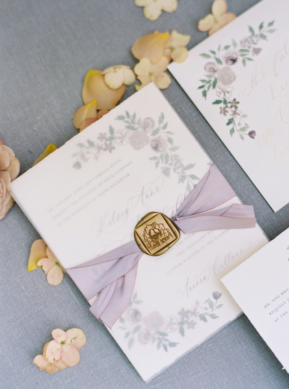 Aurora-Cellars-Wedding-krmorenophoto-11.jpg