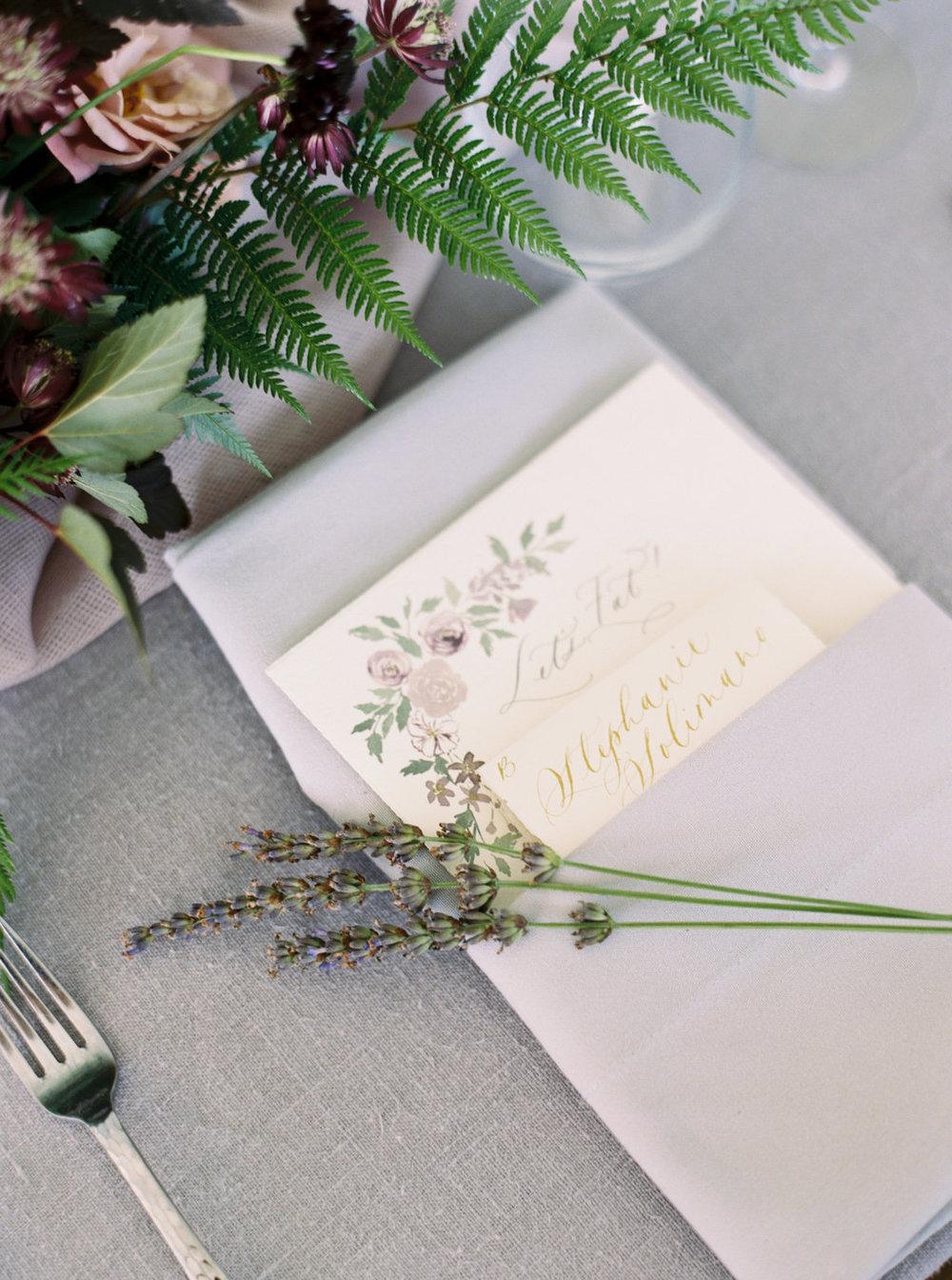 Aurora-Cellars-Wedding-krmorenophoto-96.jpg