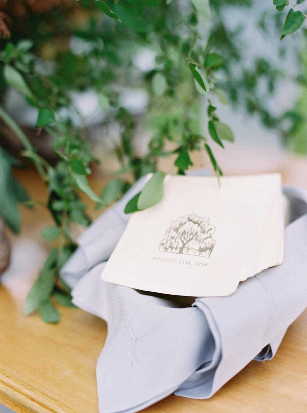 Aurora-Cellars-Wedding-krmorenophoto-204.jpg