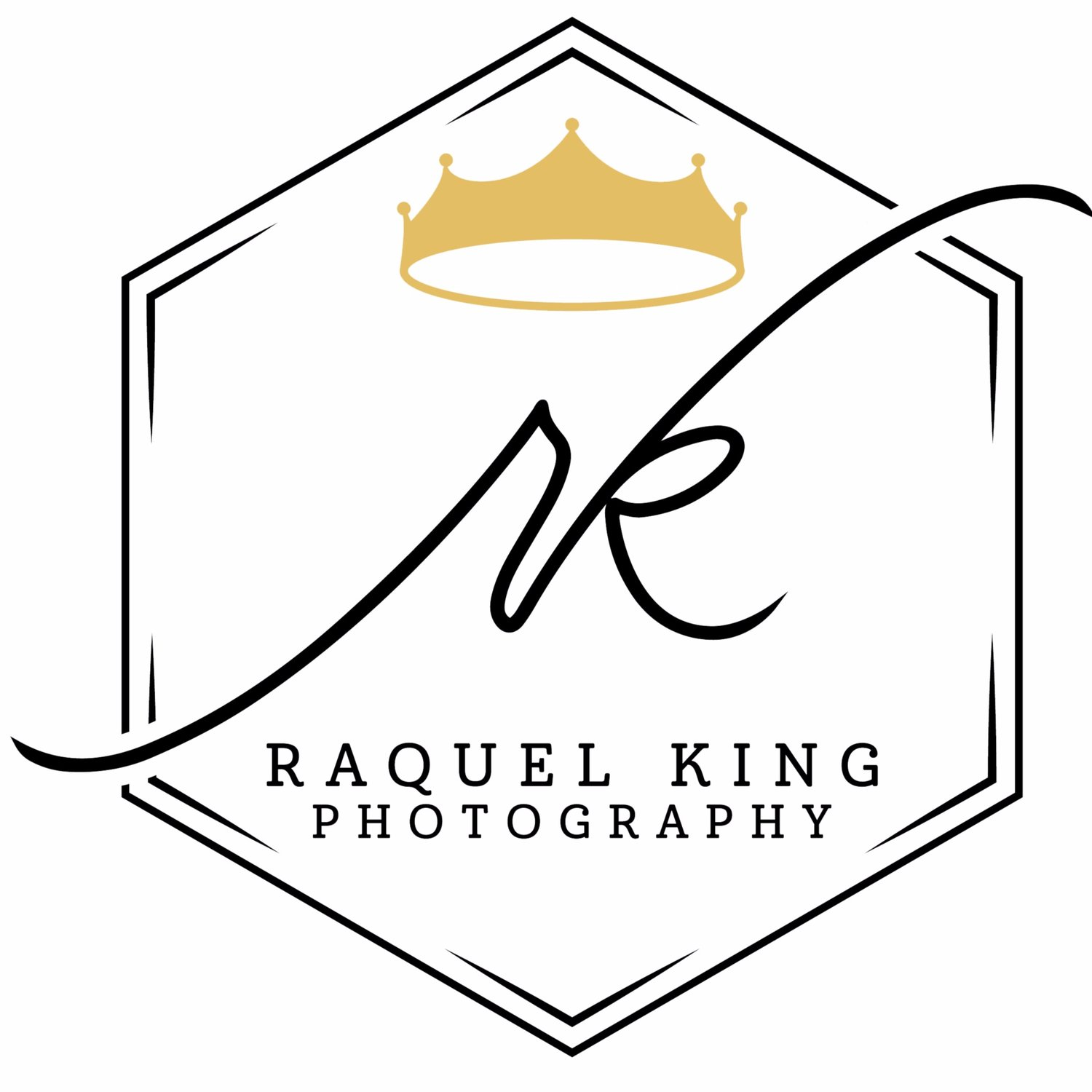 Raquel King Photography