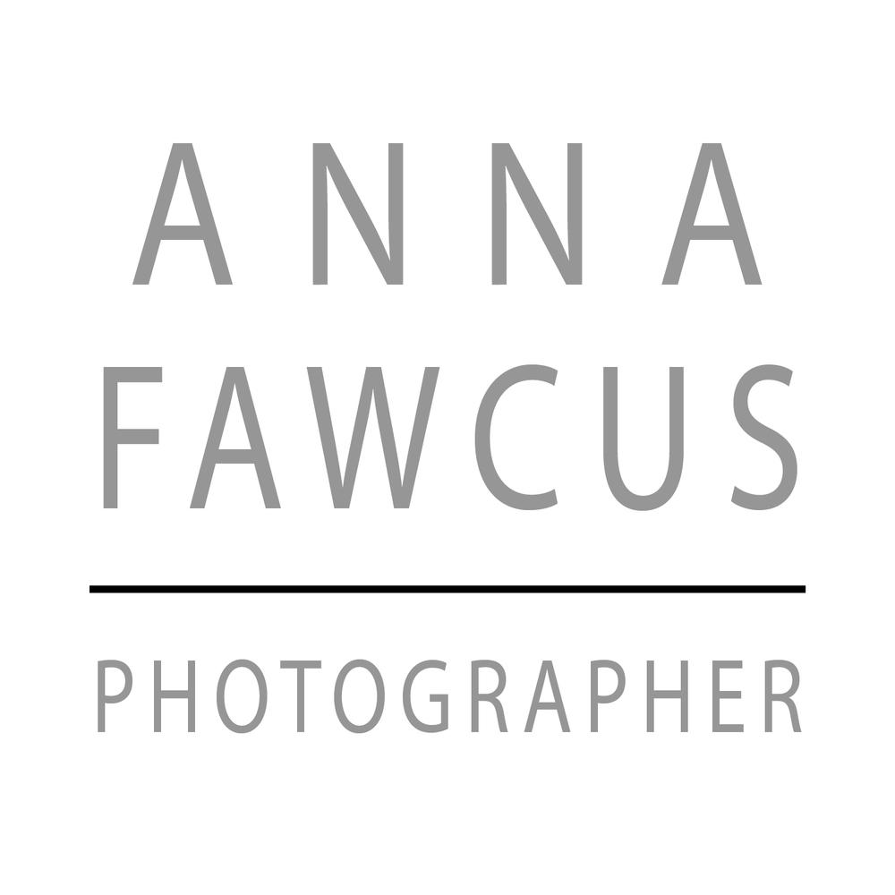 Anna Fawcus Logo 2015.jpg