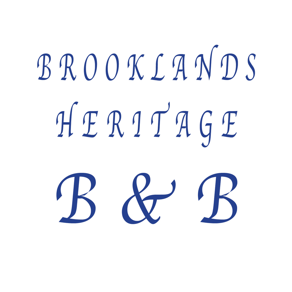 Brooklands Logo 2015.jpg