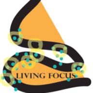 living focus.jpg