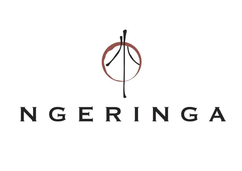 thumbnail_Ngeringa Vineyards Logo.jpg