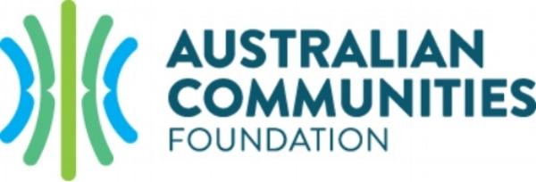 acf_logo2.jpg