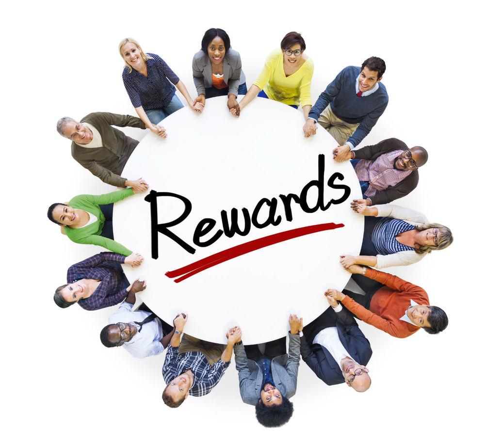 incentive-plan-team-rewards.jpg