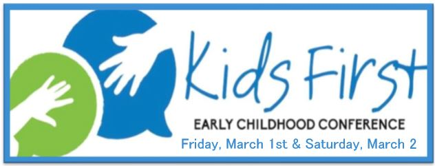 Kids First logo.JPG