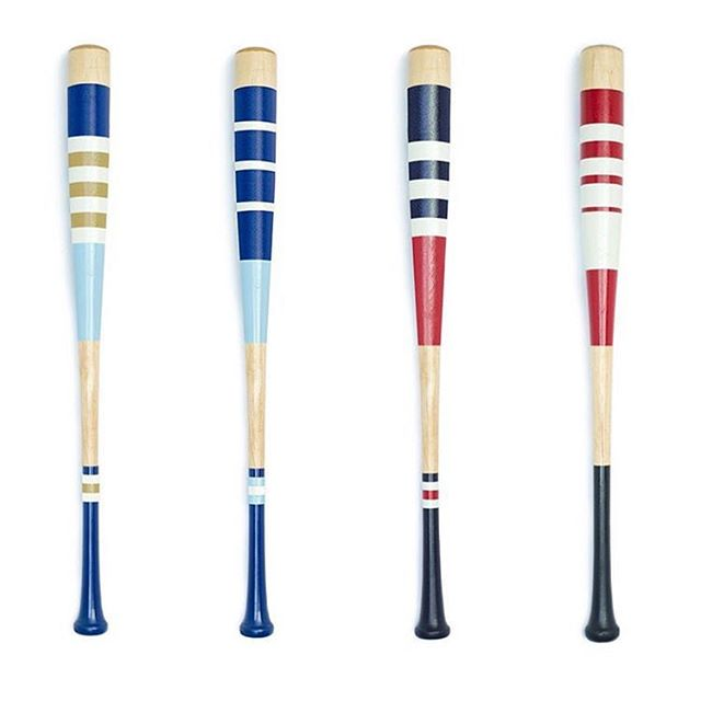 $195 Mitchell bat SALE ends in 1 week. Go get yours at mitchellbatco.com.