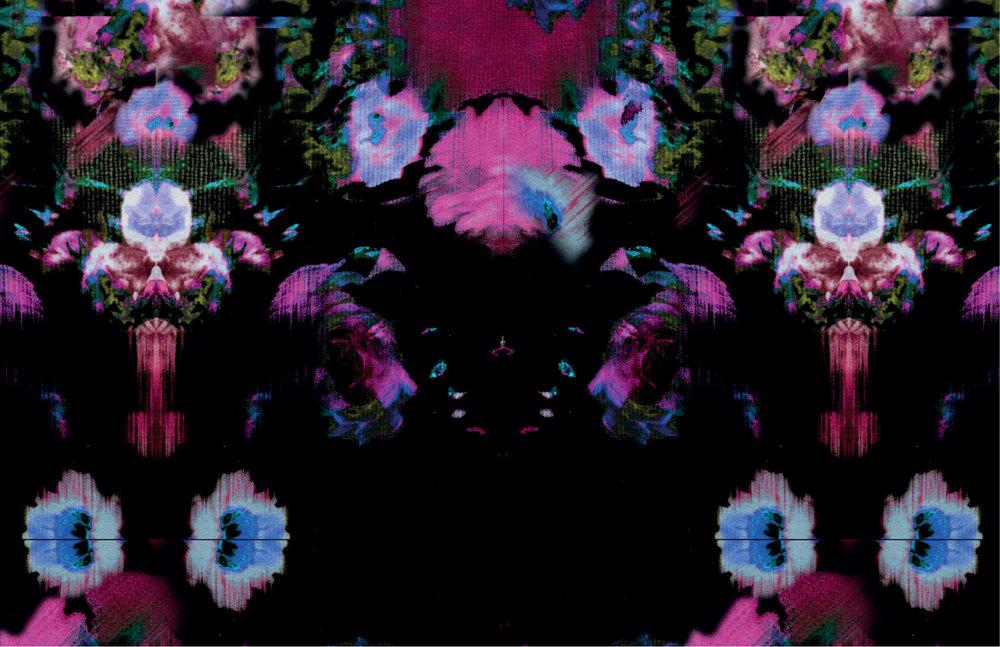 006_DARK-KALLEIDOSCOPE.jpg