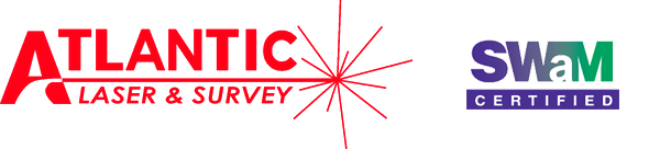 Atlantic Supply & Survey