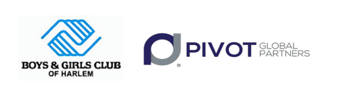 pivot-global-partners-boys-and-girls-club-of-harlem