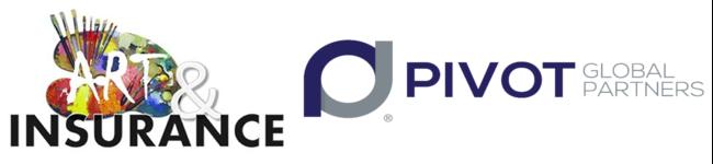 art-insurance-pivot-global-partners