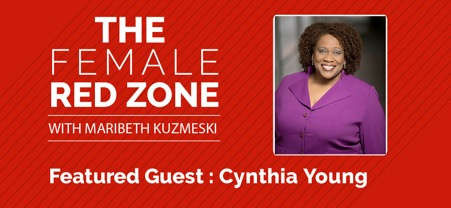cynthia-red-zone-pic