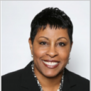 SHELLE CLEVELAND   CONSULTANT