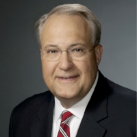 KENNETH M. GOINS, JR.  CHIEF FINANCIAL OFFICER