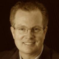 JOHN BRUBACHER   CONSULTANT
