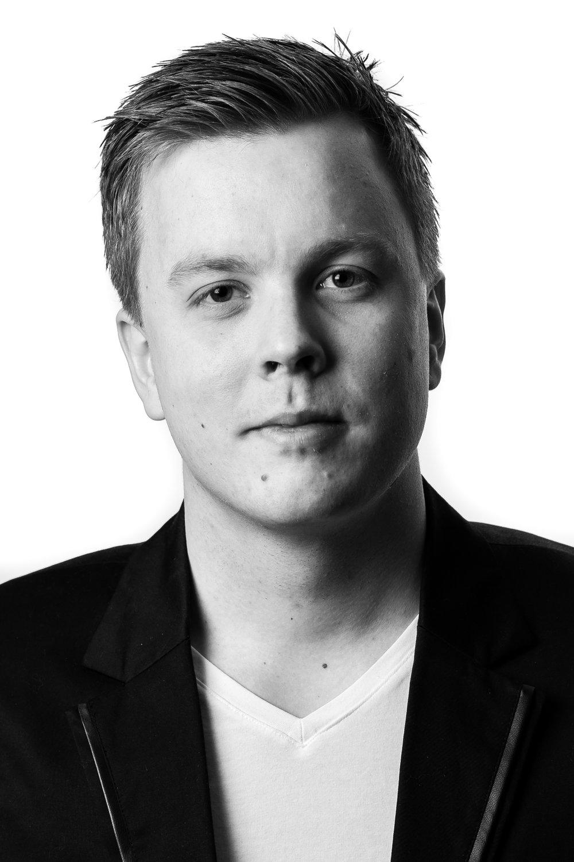 Christoffer Elofsson Hakola.jpg