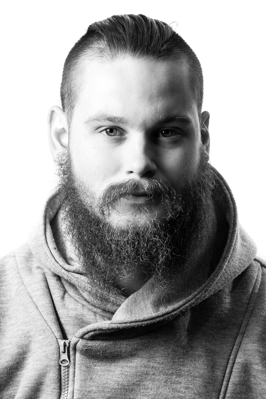 Jimmy Gustafsson