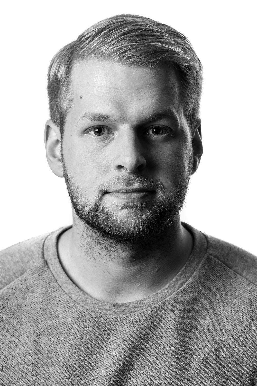 Linus Hermansson.jpg