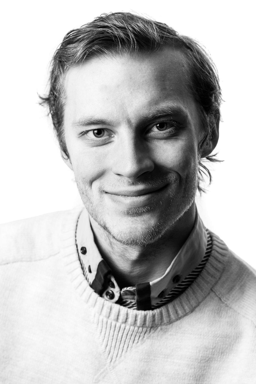 Viktor Forsberg.jpg
