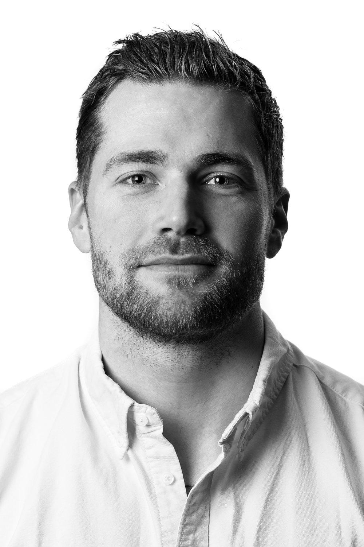 Richard Lundström.jpg