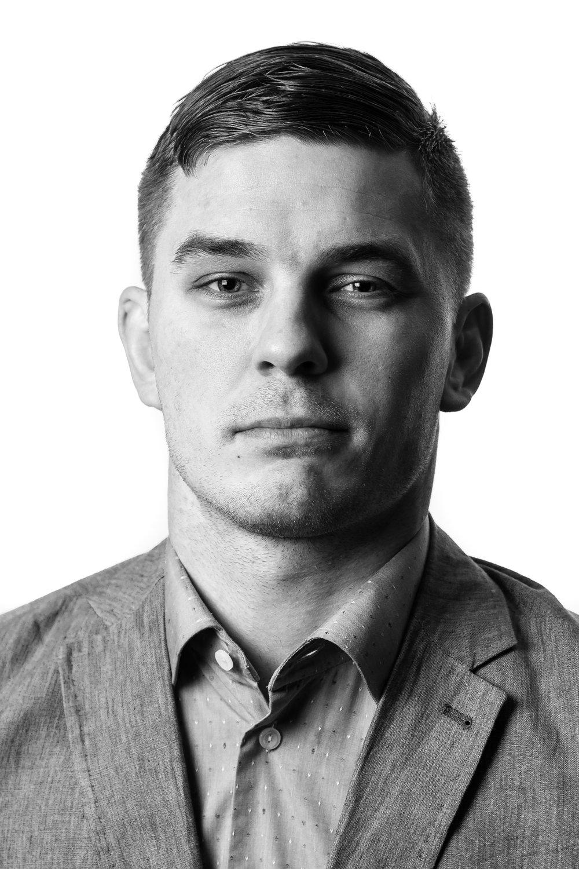 Niklas Möller.jpg