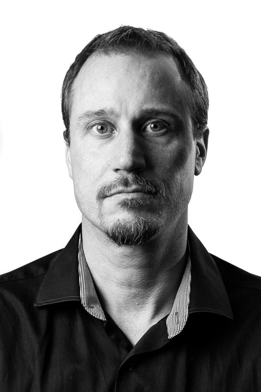 Mikael Eriksson.jpg